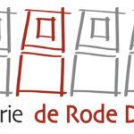 rodedeur_logo